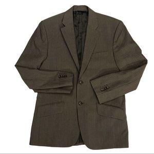 Banana Republic 38S Sport Coat Blazer Suit Jacket